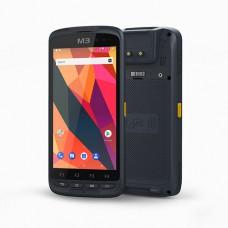 M3 SL10 Android El Terminali